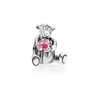 TYGRYSEK 792135EN80 DISNEY CHARMS